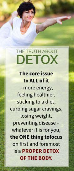 Detox On The About Cancer Series by Truman G Madsen Passes Away Documentaries