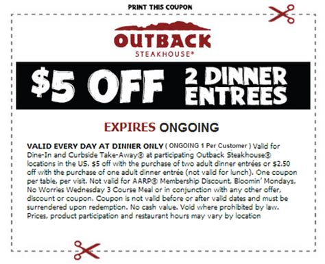 Free Groupon Gift Card Code - coupons for outback steakhouse spotify coupon code free