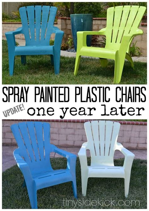 25 unique painting plastic furniture ideas on paint for plastic painting plastic