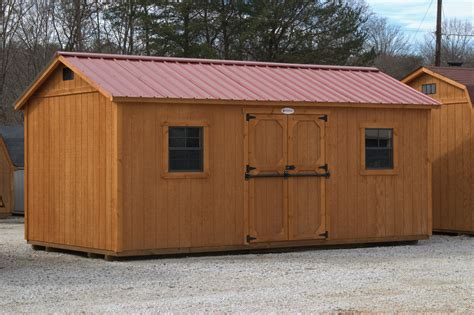 Wooden Storage Buildings Name A Plans Outdoor Storage Sheds Dfw