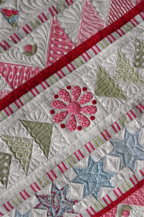 quilting borders tutorial 43 best quilt borders images on pinterest quilt border