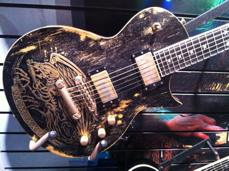 best of namm 2014 best of namm 2014 part 2