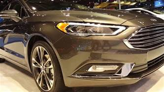 new new cars new ford models 2017 ford new cars 2017 models