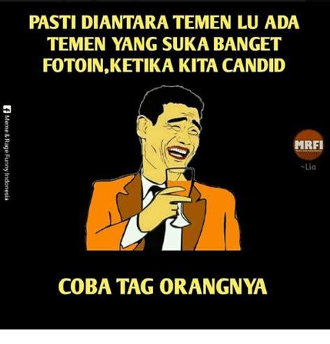 Lu Emergency Yang Ada Kipasnya 25 best memes about ada ada memes