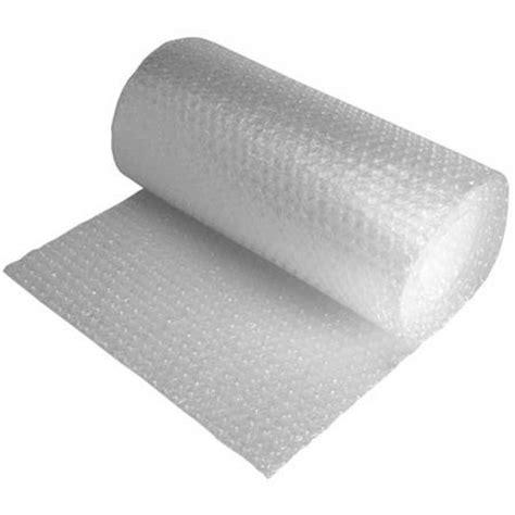 Buble Wrap Plastik wrap large