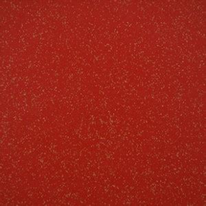 XCR4 Cork/Rubber Flooring   Red ? Expanko Resilient