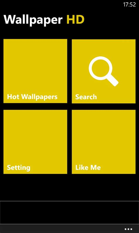 wallpaper for nokia windows phone wallpaper hd for nokia lumia 925 free download soft for