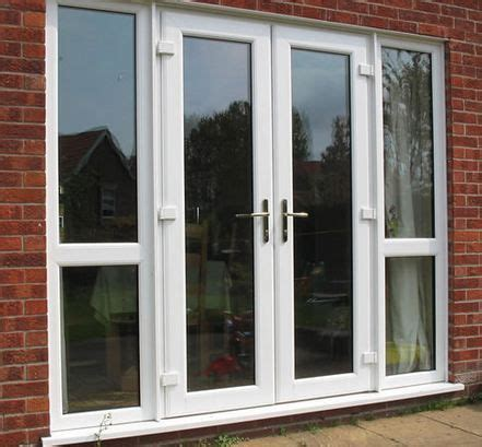 cost of double glazing 4 bedroom house the 25 best double glazing cost ideas on pinterest industrial futons bed designs