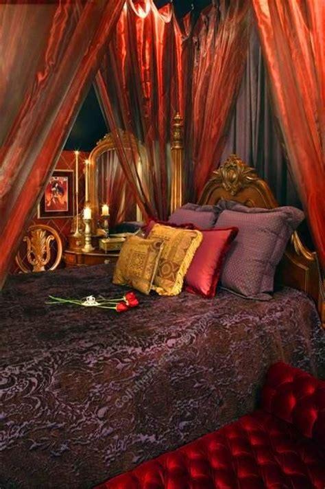 gypsy bedroom gypsy bohemian bedroom channeling my inner style