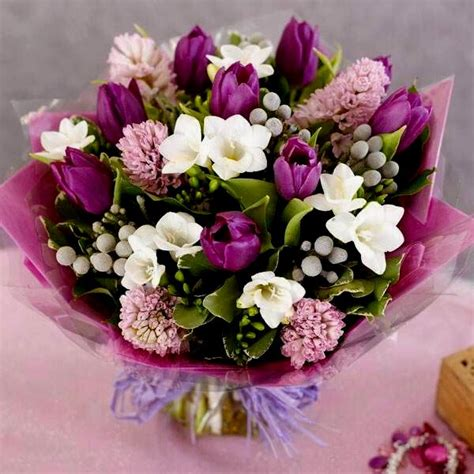 foto di fiori di co 25 impressionante carta da parati intorno immagini di