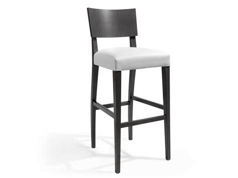 chaises hautes bébé mobilier coulomb tabouret rembourr 233 batel mobilier