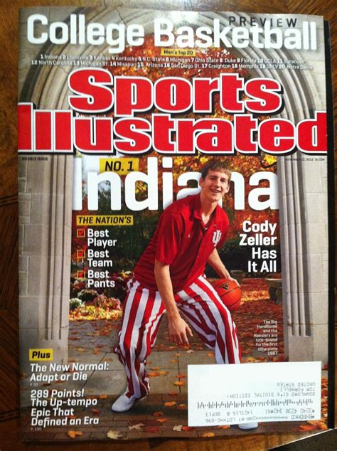 cancel magazines gonna have to cancel my subscription to sports illustrated