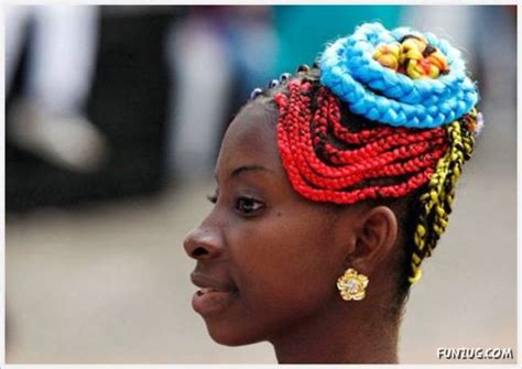colombian hair styles funzug com crazy african colombian hairstyles