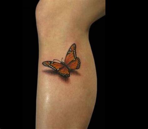 tattoo kupu kupu 3d cara desain 20 tattoo kupu kupu 3d keren untuk inspirasi