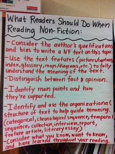 What Do Literacy Coaches Do - the world s catalog of ideas