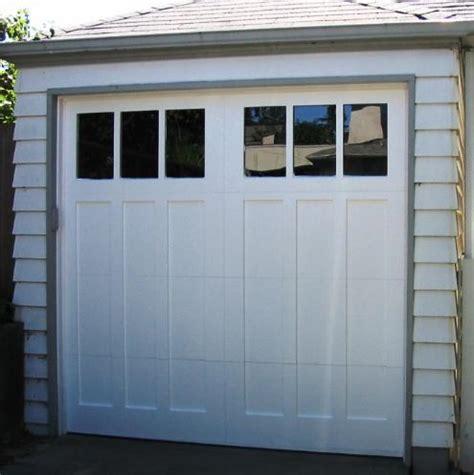 romac garage doors craftsman style garage door floors doors interior design