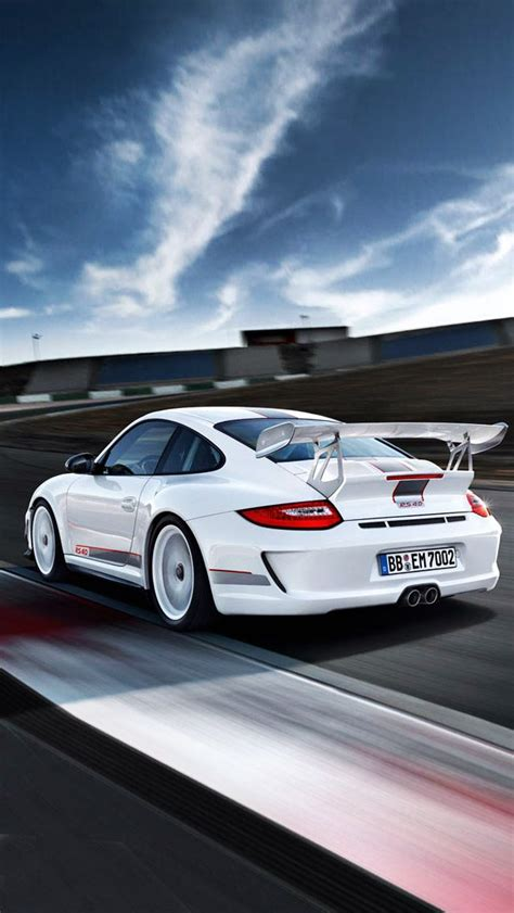 porsche gt3 iphone wallpaper porsche 911 gt3 iphone wallpaper lecapenve s diary