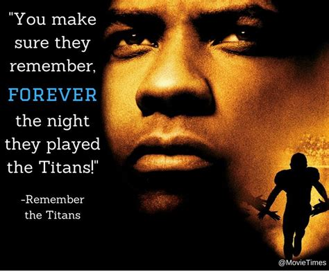 movie quotes remember the titans remember the titans quotes www pixshark com images