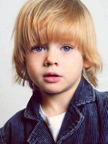 3year old straight fine haircut first haircut long toddler boy haircuts luke haircut