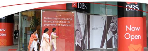 dbs bank stands for eps dbs vickers trading