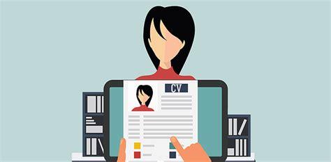 preguntas fundamentales de una entrevista consejos pr 225 cticos para superar tu pr 243 xima entrevista de
