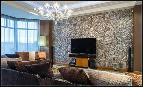 wohnzimmer tapete modern tapeten wohnzimmer ideen usblife info