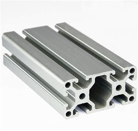 Aluminium Profile Extruder 3060 6000 Mm 6 Meter buy wholesale aluminium 4080 profile from china aluminium 4080 profile wholesalers