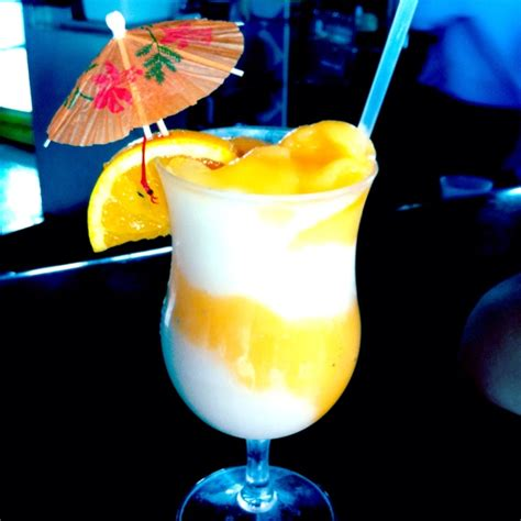 17 best images about fruity alcoholic drinks on pinterest drinks alcohol fruity alcoholic