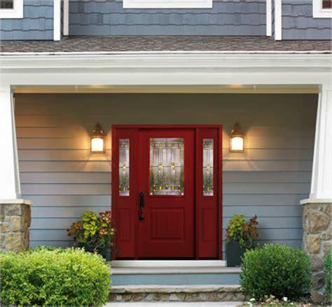 windows and doors cincinnati residential garage doors ae door window cincinnati oh