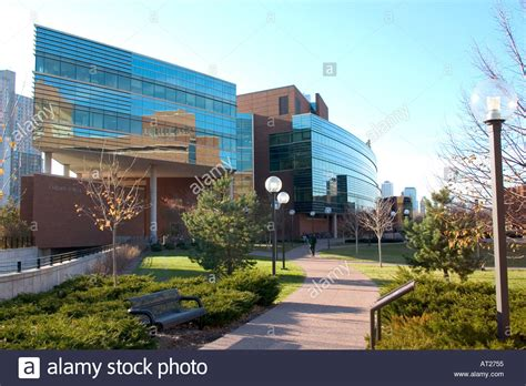 Of Minnesota Mba Healthcare Administration by The Elite Carlson School Of Management On The