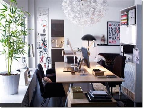 home office ideas for men office and workspace designs cool office decorating ideas