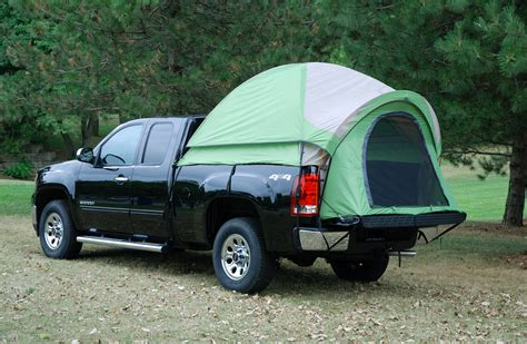 tents for truck beds starling travel 187 the carbak cartop tent cer
