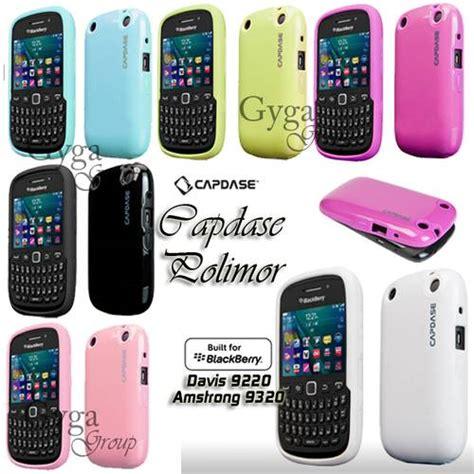 Blackberry Casecapdase Polimor Blackberry 9220 9320 dinomarket 174 pasardino capdase polimor blackberry 9220 davis 9320 amstrong