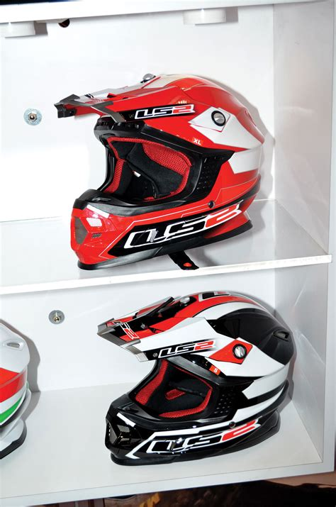 safest motocross helmet 2014 troy motocross helmets 2014 troy mx gear 2014