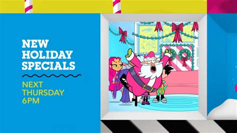 new dare christmas special yoursday archives regularcapital