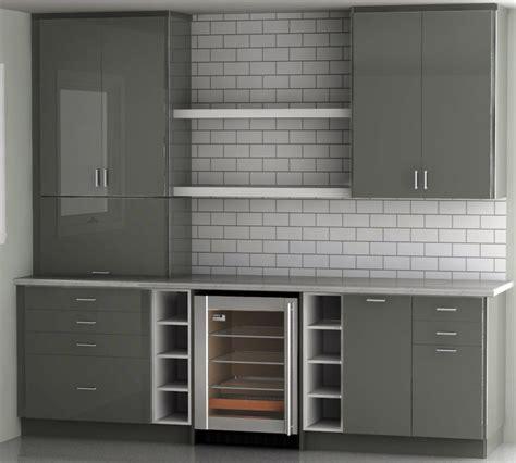 ikea garage hacks 109 best ikea hacks for kitchen cabinets images on