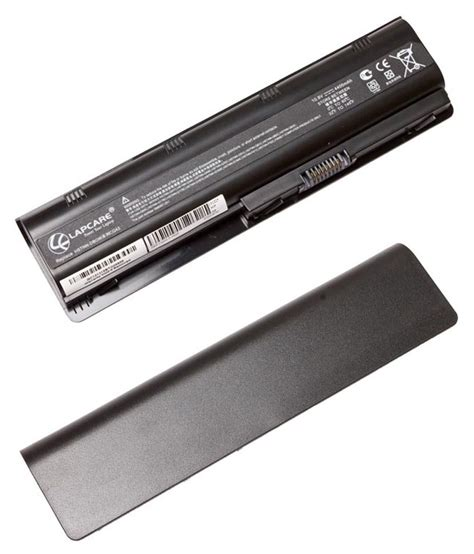 battery compaq cq42 lapcare battery for compaq presario cq32 cq42 cq56 cq62