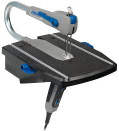 Table Saws On Sale Deal Of The Day Dremel Moto Saw For 55