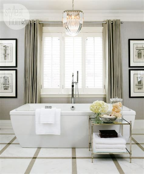 gorgeous bathroom gorgeous master bath beautiful bathrooms pinterest