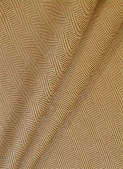 natural upholstery fabric natural sand herringbone upholstery fabric