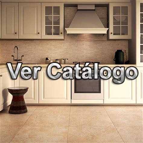 catalogo de azulejos para cocina home azulejos c 243 rdoba