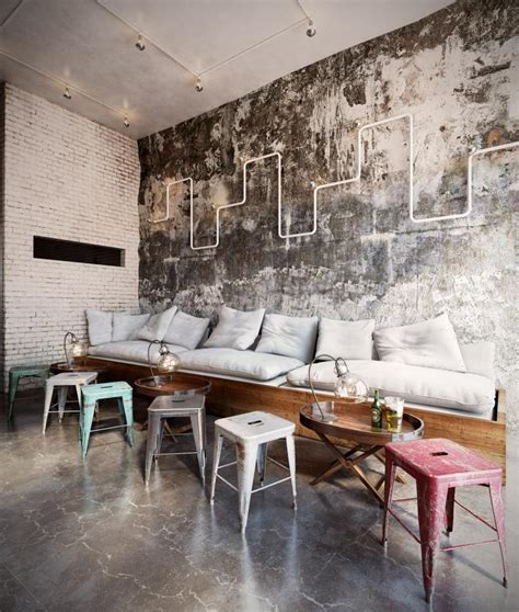 design wall cafe t d c monday mix up design loves