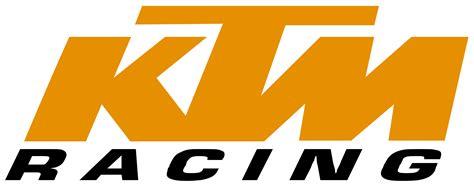 Hoodie Logo Ktm Racing ktm logo motorcycle brands