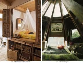 define decor interior decoration interior design style