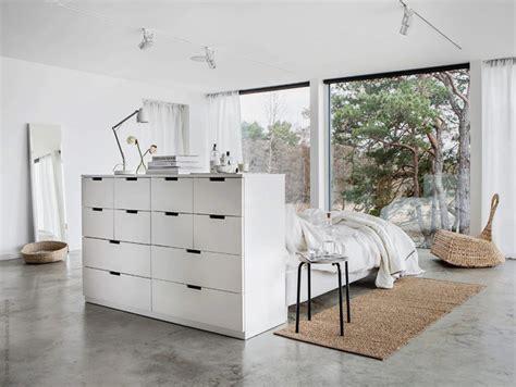ikea slaapkamer ideeen droom slaapkamer met ikea kasten slaapkamer idee 235 n
