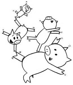 elephant and piggie coloring pages elephant and piggie coloring pages coloring home