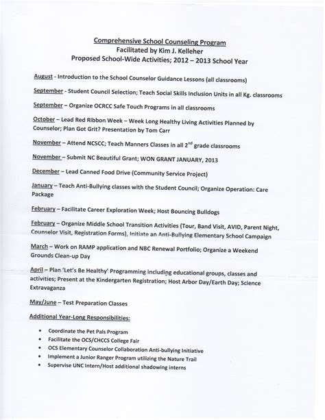 school counseling curriculum ma school counseling programs uxpostsgg