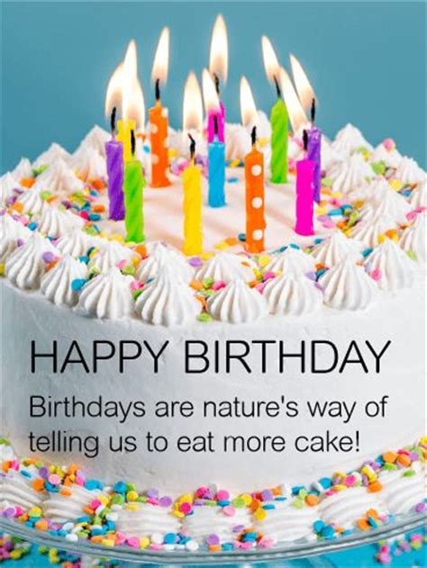 How To Express Happy Birthday Wishes 636 Best Birthday Happy Clip Art Images On Pinterest