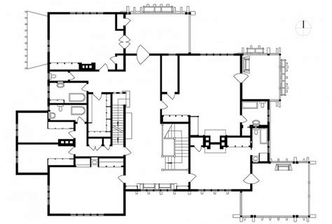 the greene the floor plans 1000 images about historic house plans on