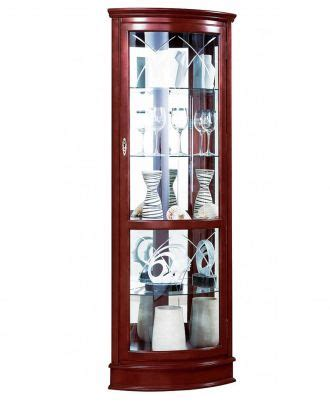 Corner Display Cabinet Harvey Norman Home Storage Solutions